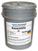 Titebond® Assembly Glue 161